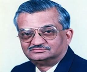 Dr. Anil Kakodkar